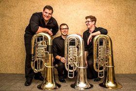 Bild: Trio 21meter60 -