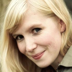 Holzhausenkonzerte – klaviersolo - Konzertmatinee mit Natalia Ehwald