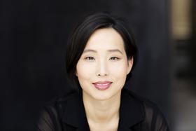 Holzhausenkonzerte – klaviersolo - Konzertmatinee mit So-Jin Kim