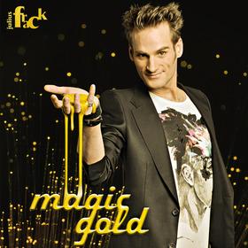 Bild: Julius Frack & Cindy - Magic Gold