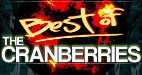 Bild: The Story Of THE CRANBERRIES - Performed by ROCKET - Die Rockshow