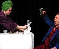 Bild: Das Frühstücksmärchen - Theater & Brunch
