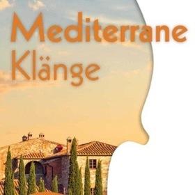 Bild: Mediterrane Klänge - Sommerkonzert der Erlanger Kammerorchester