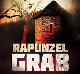 Bild: RAPUNZELGRAB - nach dem Roman von Judith Merchant