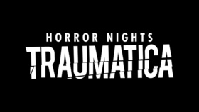 Bild: Horror Nights – Traumatica 2018 - Generalprobe