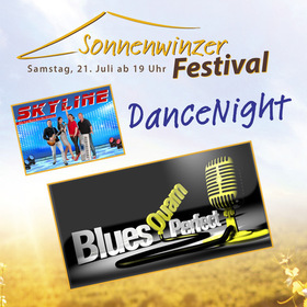 Bild: DanceNight