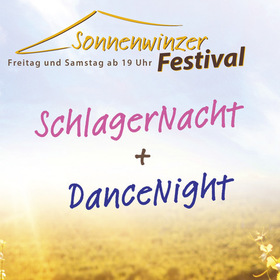 Bild: Kombiticket SchlagerNacht & DanceNight
