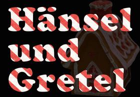 Bild: Hänsel und Gretel - Theater im Kunstwerk