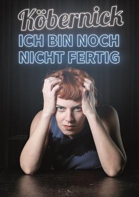 Bild: Uta Köbernick