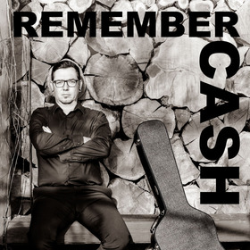 Bild: Remember Cash