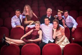 Bild: Theatersport - Improvisationstheater