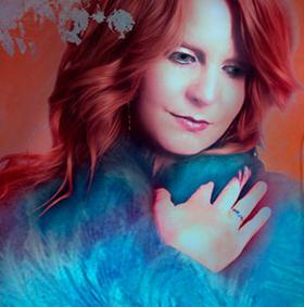 Bild: Winter songs & tales - Judy Harper