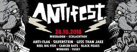 Bild: Antifest