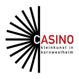 Bild: Casino Wahlabo
