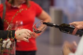 Bild: 2. Remstaler Weintreff in Essingen - Kultur und Wein