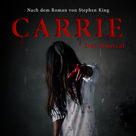 Bild: Carrie - Das Musical - First Stage Hamburg