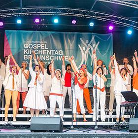 Theaterstübchen Kassel