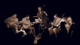 Bild: The Franz Ensemble