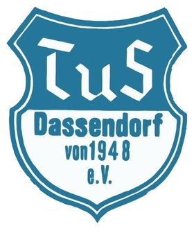 Bild: TuS Dassendorf