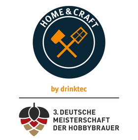 Qualitätsmanagement und Sensorik - Gemüse, Butter, Äpfel: Geruch, Geschmack und Herkunft von Off-Flavours in Bier