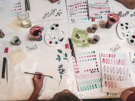 Bild: Erlebe Wigner - Workshops
