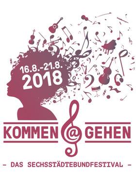 Bild: Theremin vs. Akkordeon - Eine besondere Zeitreise durch die sorbische Musik