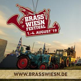 Bild: Brass Wiesn 2019 - WoMo - WoMo-Standard