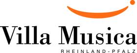 Bild: Vivaldi im Advent - Matinée mit der Villa Musica