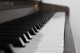 Bild: Piano, Pianissimo! - Abschlusskonzert der Klavierklasse des Musikgymnasiums Schloss Belvedere Weimar
