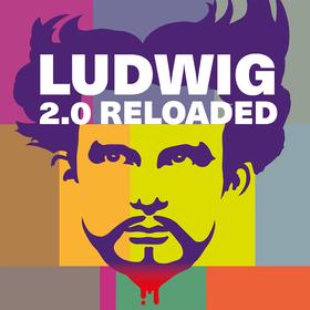 Bild: Ludwig 2.0 reloaded - Eine königlich bayrische Vampirkomödie