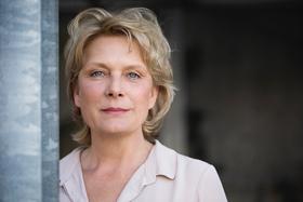Janette Rauch: Die Magie der asiatischen Märchen