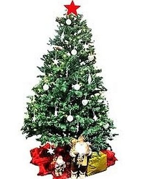 Bild: Weihnachtsgeschichten