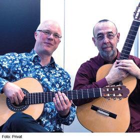 Bild: Detlev Bork & Oscar Herrero