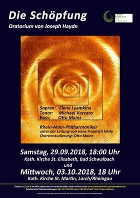 Bild: Rhein-Main-Philharmoniker