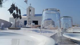 Wie im Urlaub: Mediterrane Küche mit Carola Lüttich