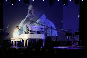 Bild: A Tribute Show to Udo Jürgens