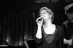 Jazzclub Cave 61 Heilbronn