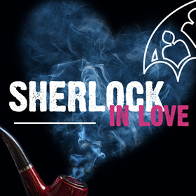 Bild: Sherlock in Love - Premiere