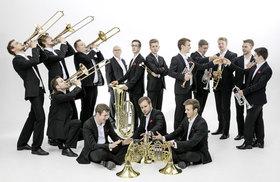 Bild: Brasssonanz