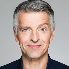 Bild: Johannes Flöck
