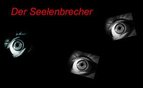 Bild: Der Seelenbrecher - Die Bühnenläufer