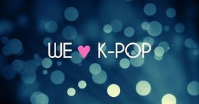2. EGKO Kpop Dance Cover Contest