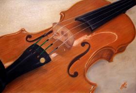Bild: Kammerorchester Oberhaching - Leitung: Gerold Huber, Trompete: Tobias Krieger