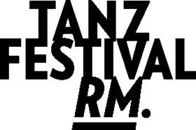 Bild: Tanzfestival Rhein-Main 2018 - Tanzfestival-Card - Normalpreis