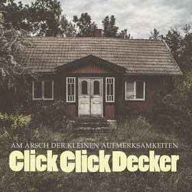 Bild: ClickClickDecker