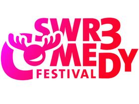Bild: SWR3 Comedy Festival