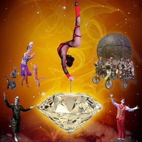 Bild: Circus Cristallo