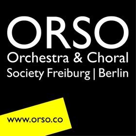 Bild: ORSO Rock Symphony Night