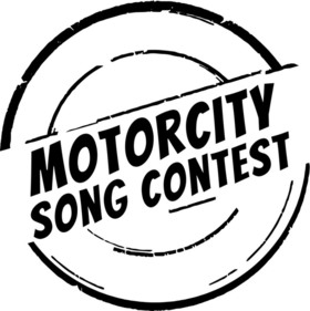Motorcity Song Contest One Hit Wonders