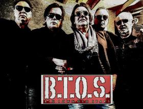 Bild: B.T.O.S.